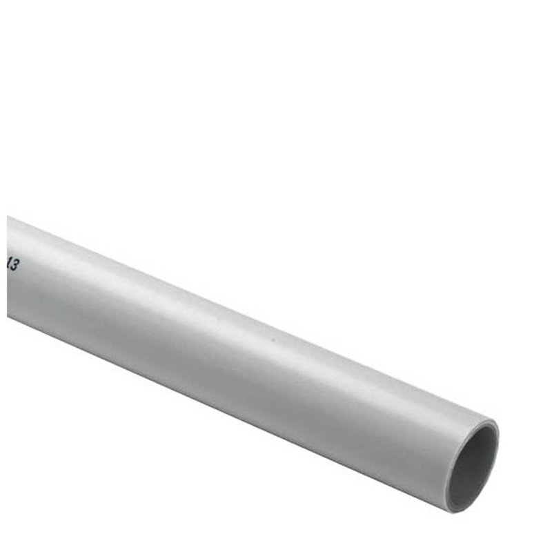 https://shop.ssp-products.at/media/image/product/7176/lg/mehrschichtverbundrohr-alpex-bianco-32-3-alu-04mm-vpe-5-meter-stange.jpg