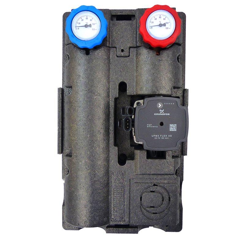 https://shop.ssp-products.at/media/image/product/9/lg/heizkreisstation-festwertgeregelt-gemischt-1-ag-mit-grundfos-pumpe-45-65c~2.jpg