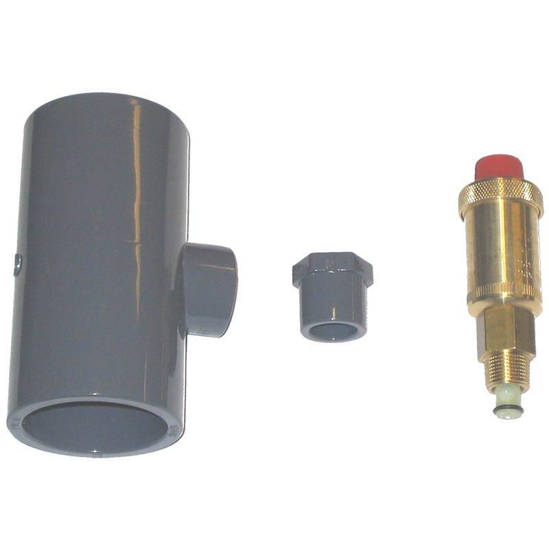https://shop.ssp-products.at/media/image/product/335/lg/absorber-entlueftungsset-d50.jpg