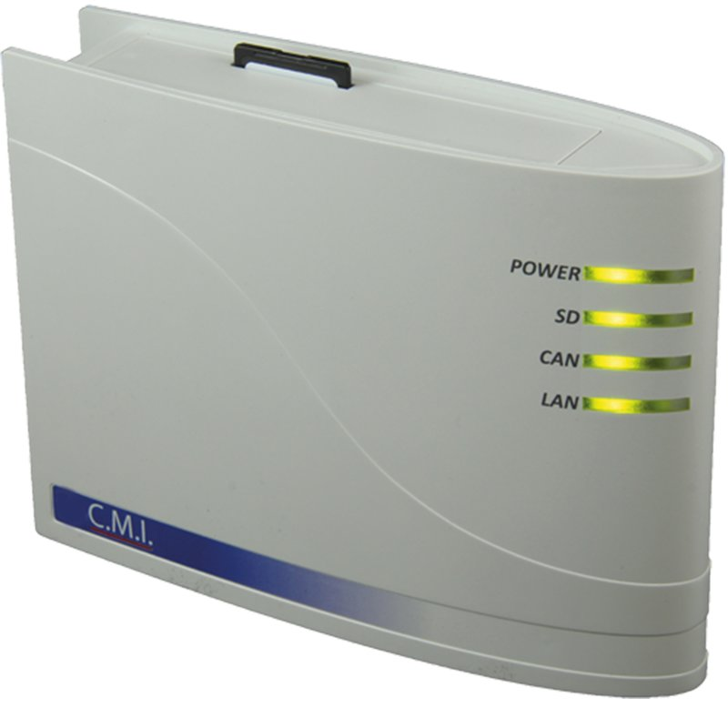 https://shop.ssp-products.at/media/image/product/110/lg/cmi-control-und-monitoring-interface-mit-netzteil.jpg