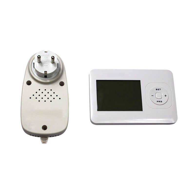 https://shop.ssp-products.at/media/image/product/709/lg/einfaches-einsteckthermostat-irth-4003-mit-fernbedienung.jpg