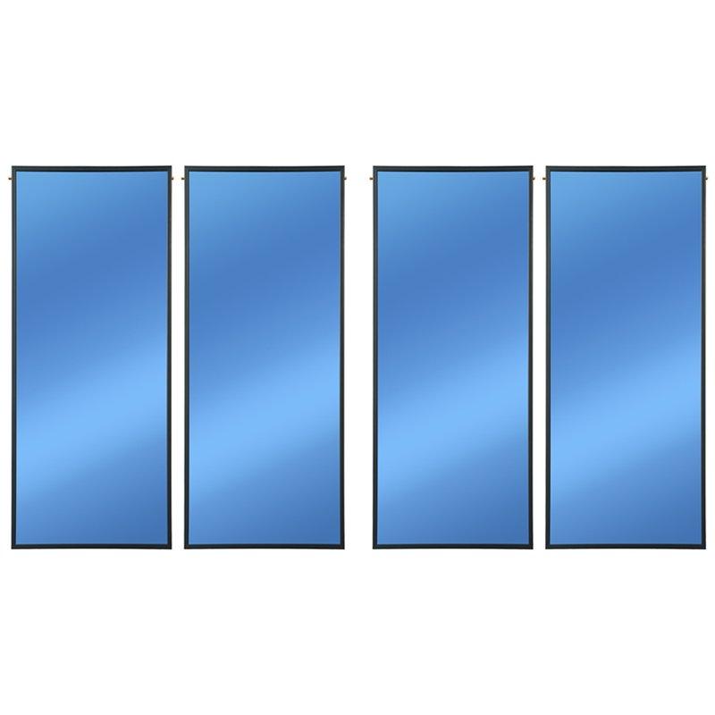 https://shop.ssp-products.at/media/image/product/36/lg/ssp-prosol-25-solarpaket-4-4-kollektoren-gesamtflaeche-1004-m~2.jpg