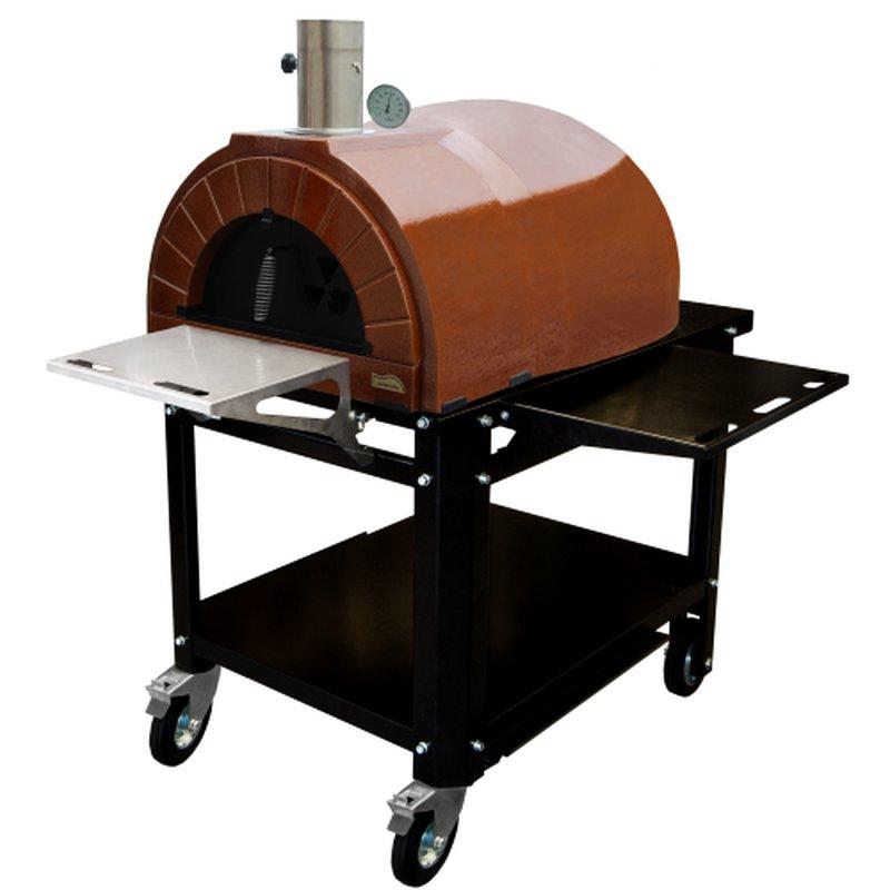 https://shop.ssp-products.at/media/image/product/7098/lg/gartenbackofen-amphora-ready-mit-raedern-amphora-plus-staender-mit-raedern.jpg