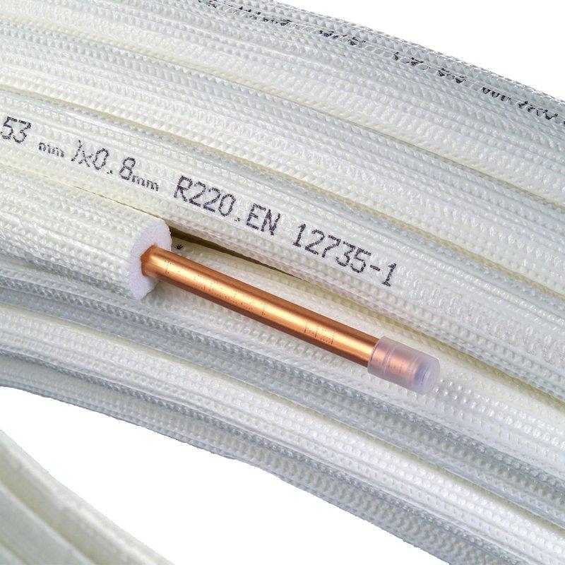 https://shop.ssp-products.at/media/image/product/5724/lg/frigotec-plus-rohr-1-4-635x08mm-ummanteltes-kupferrohr-fuer-kaeltetechnik-en12735-1.jpg