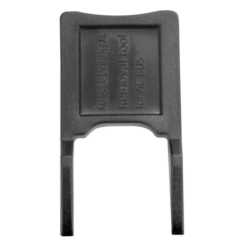 https://shop.ssp-products.at/media/image/product/2853/lg/unlock-tool.jpg