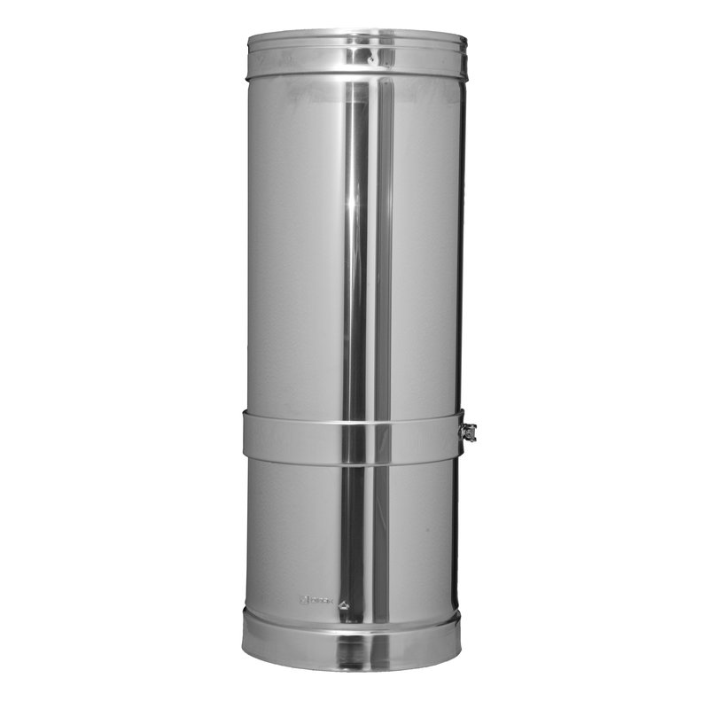 https://shop.ssp-products.at/media/image/product/3688/lg/dw-schiebeelement-350-530-mm-r130.jpg