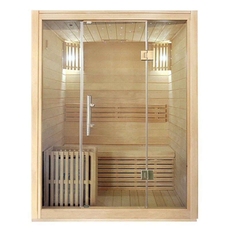 https://shop.ssp-products.at/media/image/product/2793/lg/3-personen-sauna-alma-sparset~2.jpg