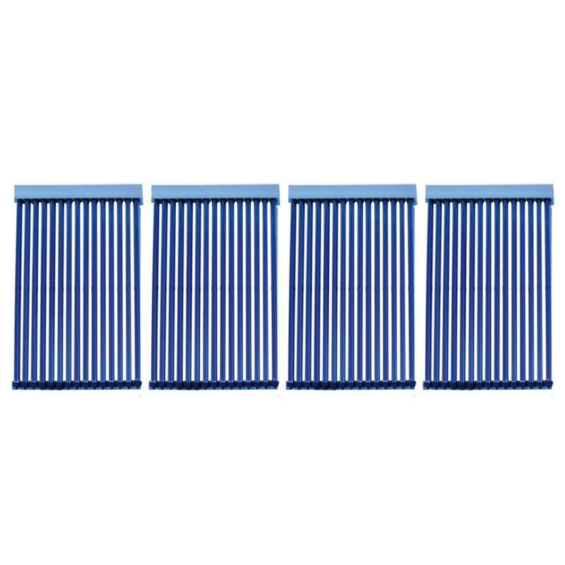 https://shop.ssp-products.at/media/image/product/69/lg/roehrenkollektor-vrk-15-premium-solarpaket-4-4-kollektoren-gesamtflaeche-1052-m~2.jpg