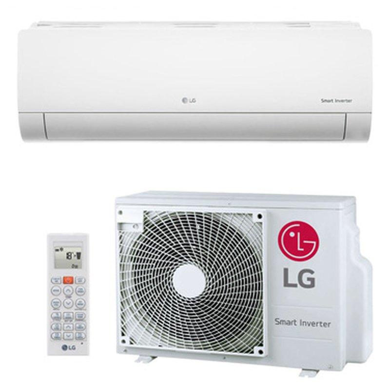 https://shop.ssp-products.at/media/image/product/5839/lg/lg-klimageraet-standart-s-bestehend-aus-inneneinheit-und-ausseneinheit-35kw-kuehlen-40-kw-heizen-kaeltemittel-r32-inkl-infrarotfernbedienung.jpg
