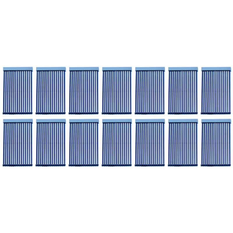 https://shop.ssp-products.at/media/image/product/75/lg/roehrenkollektor-vrk-15-premium-solarpaket-14-14-kollektoren-gesamtflaeche-3682-m~2.jpg