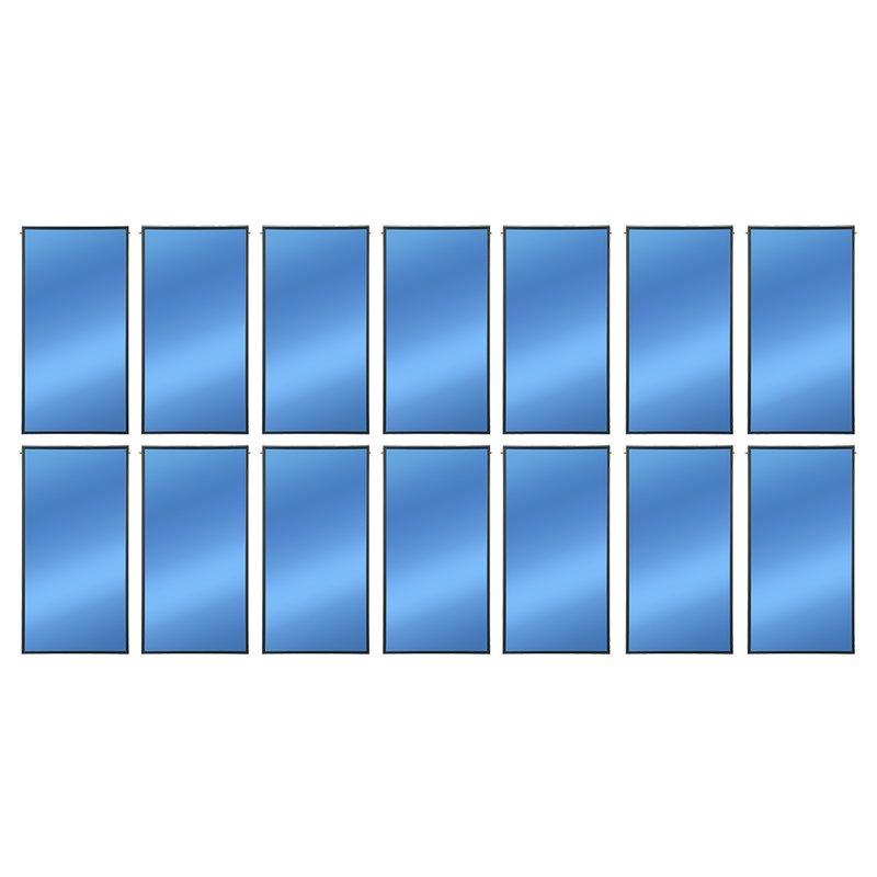 https://shop.ssp-products.at/media/image/product/41/lg/ssp-prosol-25-solarpaket-14-14-kollektoren-gesamtflaeche-3514-m~2.jpg