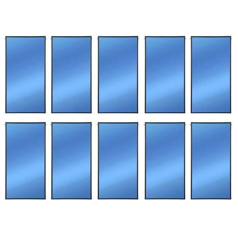https://shop.ssp-products.at/media/image/product/39/lg/ssp-prosol-25-solarpaket-10-10-kollektoren-gesamtflaeche-2510-m~2.jpg