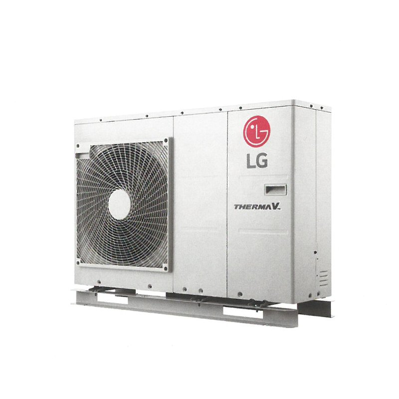 https://shop.ssp-products.at/media/image/product/5773/lg/therma-v-r32-split-ausseneinheit-55kw-modell-hu051mru44-max65c-vorlauftemperatur-.jpg