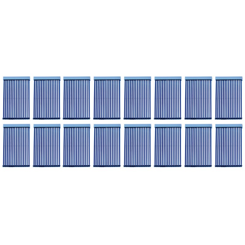 https://shop.ssp-products.at/media/image/product/77/lg/roehrenkollektor-vrk-15-premium-solarpaket-16-16-kollektoren-gesamtflaeche-4208-m~2.jpg