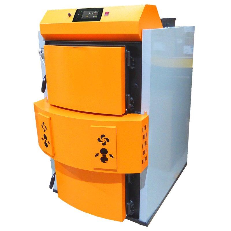 https://shop.ssp-products.at/media/image/product/412/lg/holzvergaser-paket-7-proburner-60-kw~2.jpg
