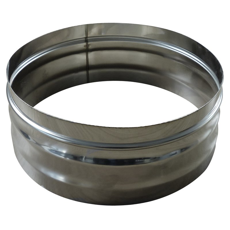 https://shop.ssp-products.at/media/image/product/6981/lg/ew-anschlussstueck-fuer-t-stueck-r-200-1-spange.jpg