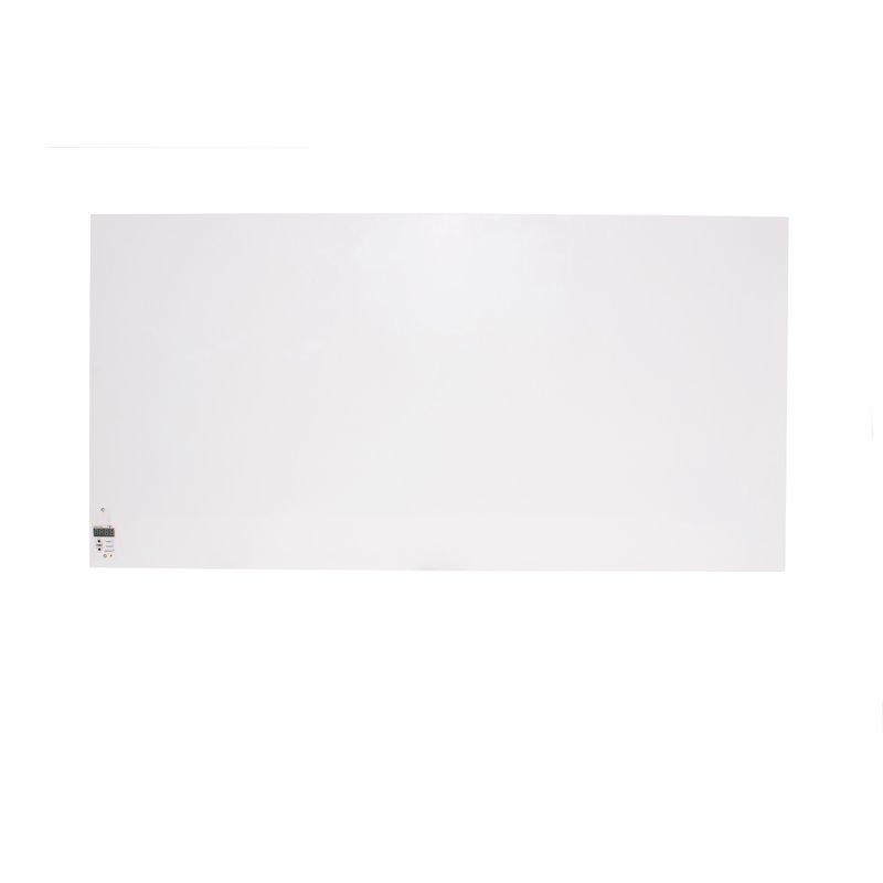 https://shop.ssp-products.at/media/image/product/810/lg/infrarotheizkoerper-standardmodell-400-watt-perlweiss-metall-mit-eingebautem-thermostat.jpg