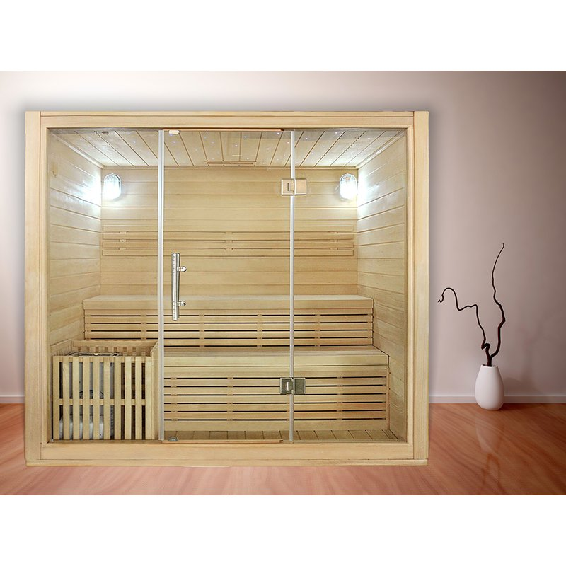 https://shop.ssp-products.at/media/image/product/2651/lg/6-personen-sauna-avola-xxl-sparset~2.jpg