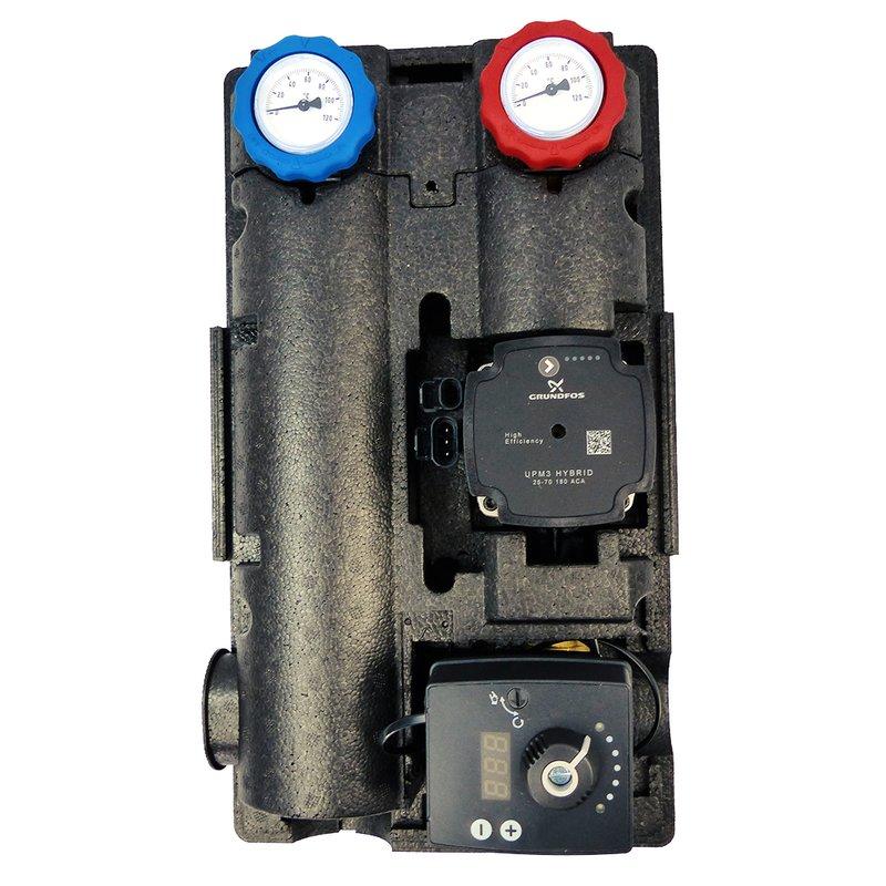 https://shop.ssp-products.at/media/image/product/10/lg/heizkreisstation-festwertgeregelt-gemischt-digital-1-ag-mit-grundfos-pumpe-inkl-konstandtemperatur-regler~2.jpg