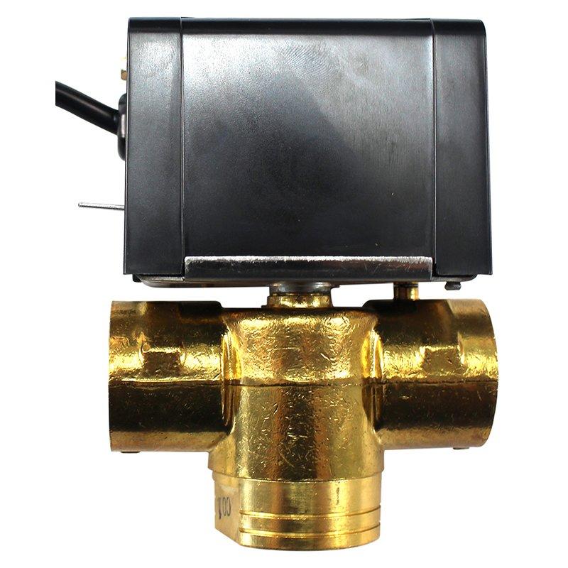 https://shop.ssp-products.at/media/image/product/4300/lg/3-wege-zonenventil-mit-antrieb-3-weg-dn25-innengewinde-1-fuer-solar-und-heizung-5-jahre-garantie-~2.jpg