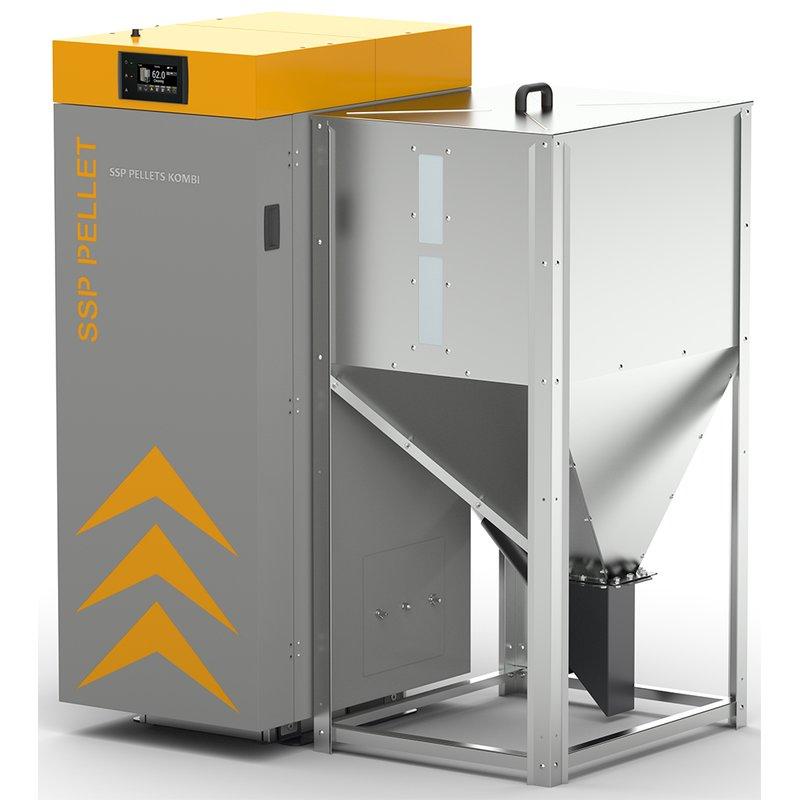 https://shop.ssp-products.at/media/image/product/322/lg/ssp-pellets-kombi-24-kw-ohne-steiermark-zulassung-inkl-sensoren.jpg