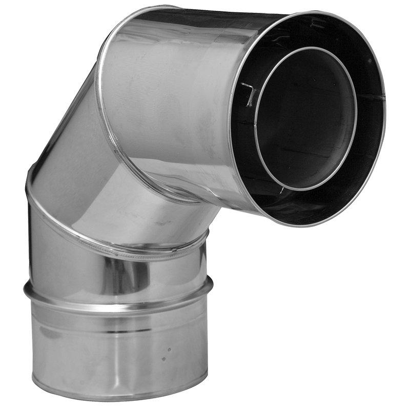 https://shop.ssp-products.at/media/image/product/581/lg/gas-oel-und-pelletsystem-winkel-90-r80-125.jpg