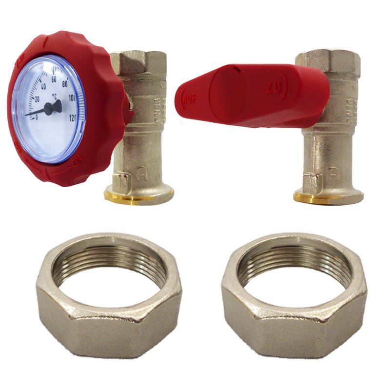 https://shop.ssp-products.at/media/image/product/3107/lg/pumpen-absperrset-1.jpg