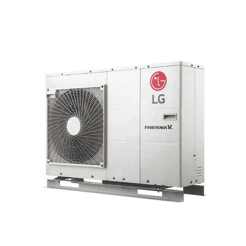 https://shop.ssp-products.at/media/image/product/5774/lg/therma-v-r32-split-ausseneinheit-70kw-modell-hu071mru44-max65c-vorlauftemperatur-.jpg