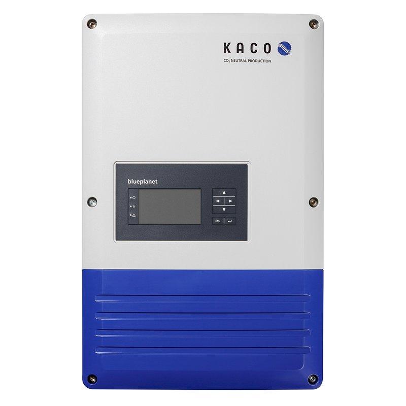 https://shop.ssp-products.at/media/image/product/355/lg/wechselrichter-kaco-3-phasig-200~2.jpg