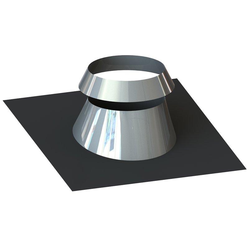 https://shop.ssp-products.at/media/image/product/507/lg/dw-dacheindichtung-5-30-inkl-wetterkragen-r200.jpg