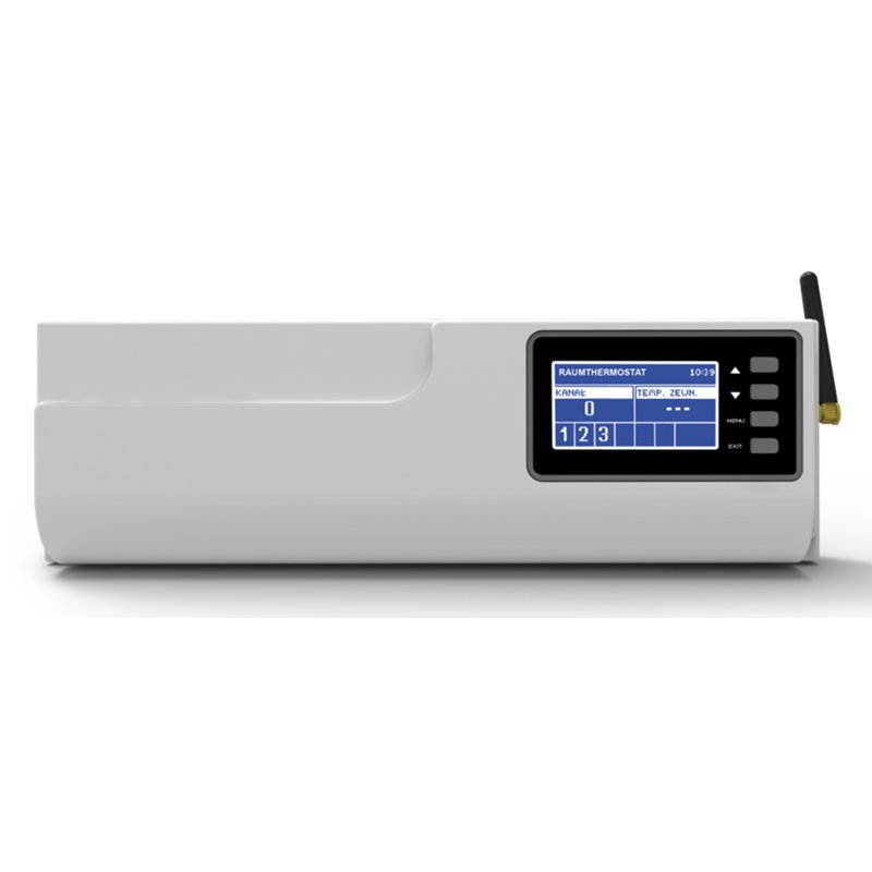 https://shop.ssp-products.at/media/image/product/641/lg/kabelloser-regler-fuer-thermoelektrische-stellantriebe-mit-internet.jpg