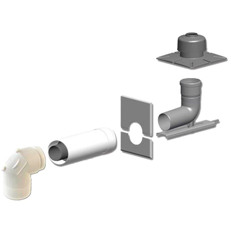 https://shop.ssp-products.at/media/image/product/598/lg/basis-set-dn80-125-fuer-gas-brennwertgeraet.jpg