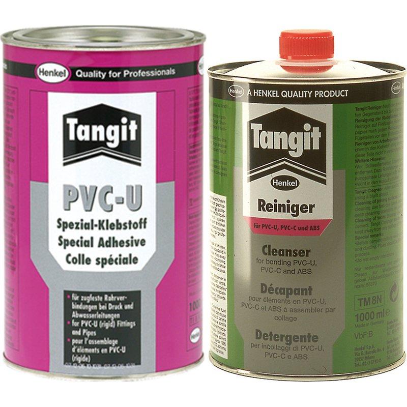 https://shop.ssp-products.at/media/image/product/338/lg/pvc-kleber-und-reiniger.jpg