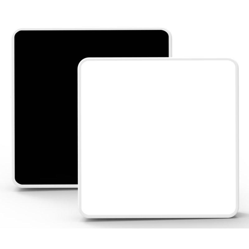 https://shop.ssp-products.at/media/image/product/644/lg/raumtemperatursensor-kabellos-wireless.jpg