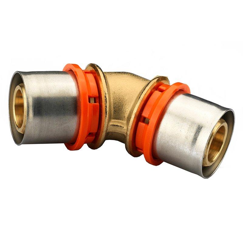 https://shop.ssp-products.at/media/image/product/7306/lg/pressfitting-winkel-45-32-3-x-32-3.jpg