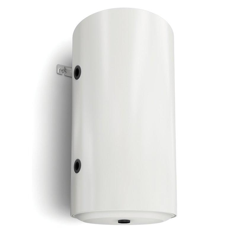 https://shop.ssp-products.at/media/image/product/7435/lg/ssp-pufferspeicher-wp-140-liter-fuer-waermepumpen.jpg