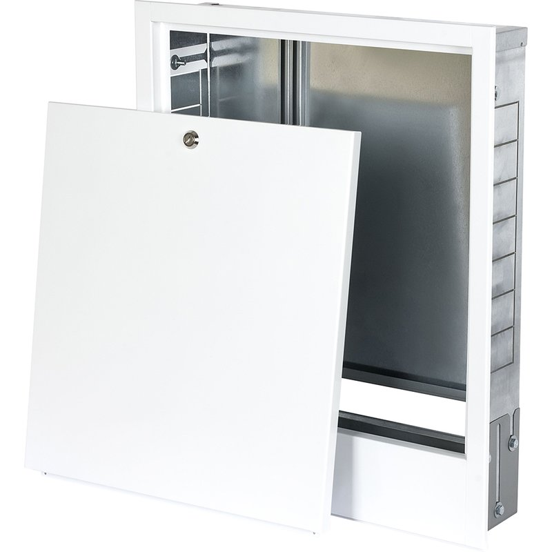 https://shop.ssp-products.at/media/image/product/187/lg/unterputz-verteilerschrank-p4-fuer-8-10-kreise-weiss-lackiert-.jpg