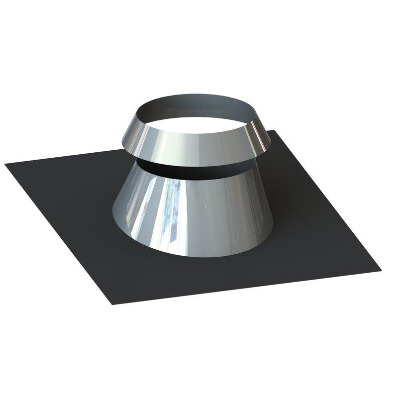 https://shop.ssp-products.at/media/image/product/3662/lg/dw-dacheindichtung-5-30-inkl-wetterkragen-r80.jpg