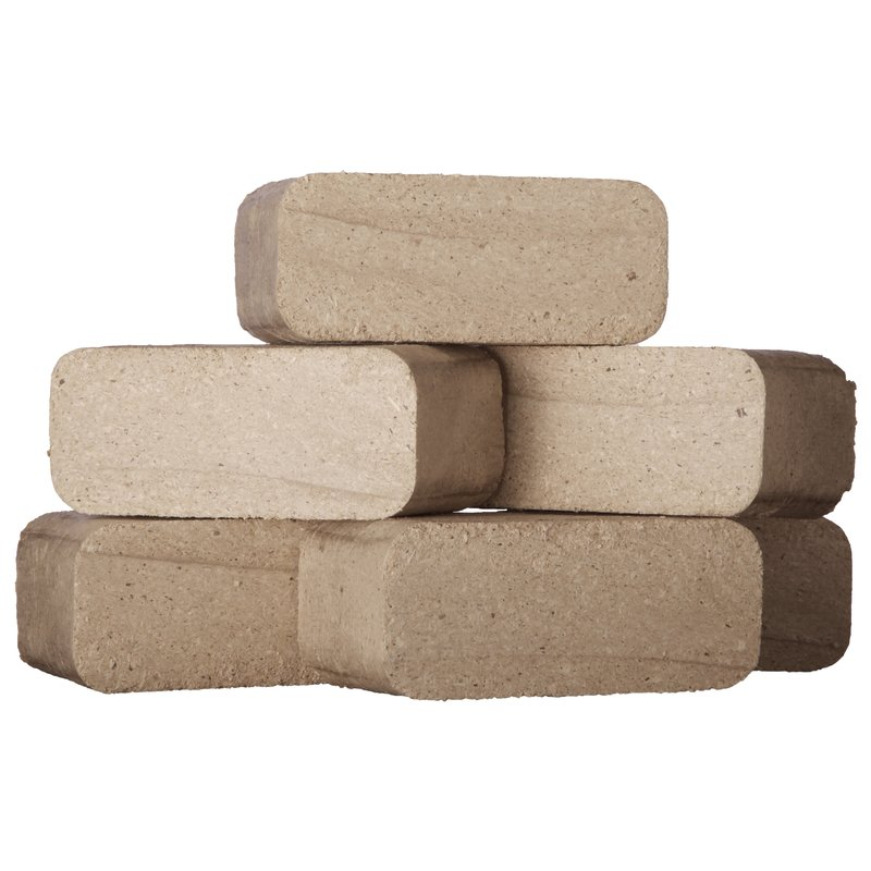 https://shop.ssp-products.at/media/image/product/866/lg/hartholzbriketts-ca-950-kg.jpg
