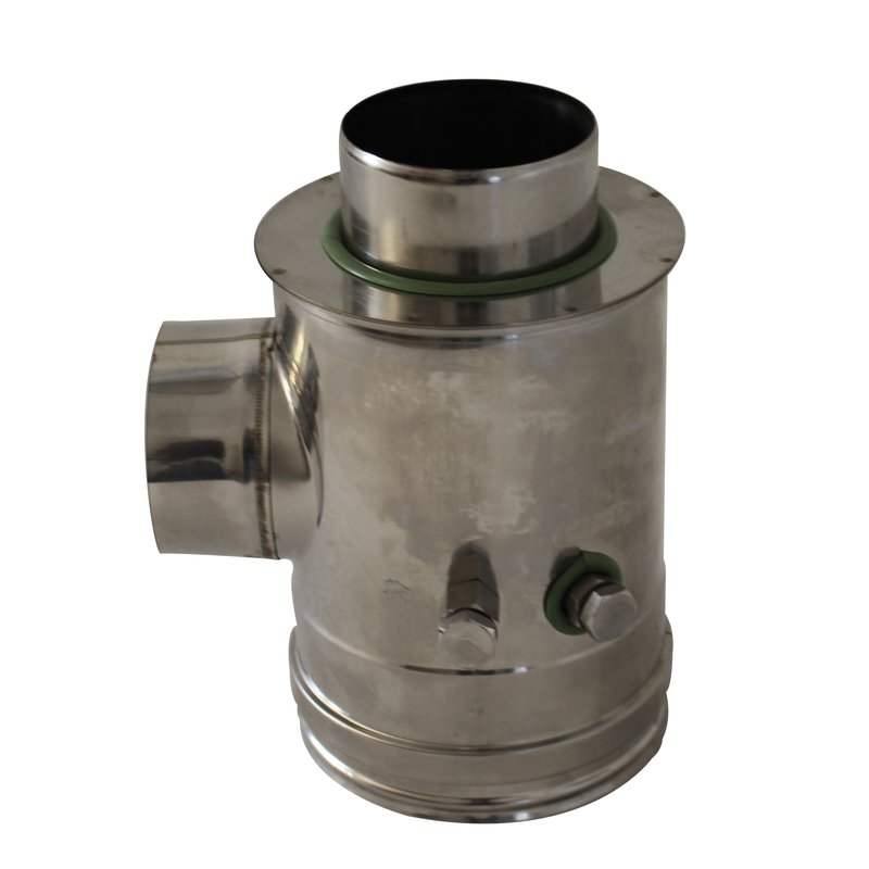 https://shop.ssp-products.at/media/image/product/4599/lg/adapter-kaxial-r-80-125-inox.jpg