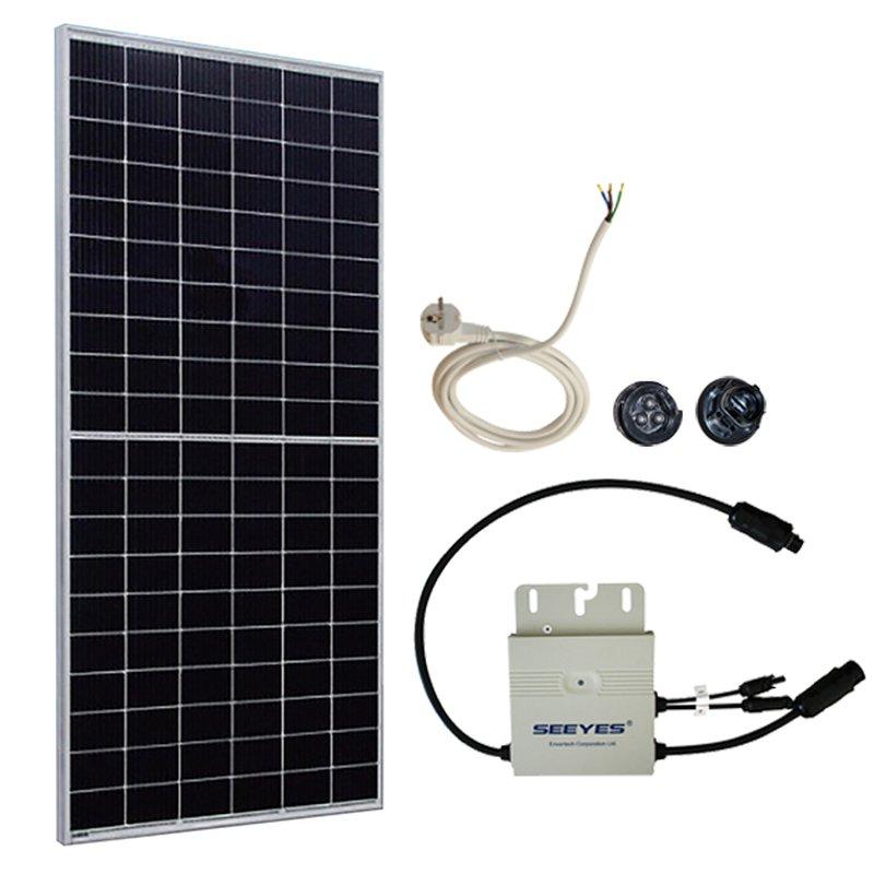 https://shop.ssp-products.at/media/image/product/2717/lg/335watt-solaranlage-photovoltaikanlage-plug-play-komplett-set-1-phasig-.jpg