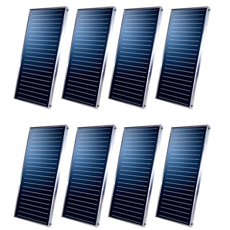 https://shop.ssp-products.at/media/image/product/62/lg/ssp-prosun-solarpaket-8-8-kollektoren-gesamtflaeche-1616-m~2.jpg