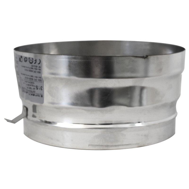 https://shop.ssp-products.at/media/image/product/7021/lg/ew-kesselanschlussstueck-r180-zu-art-nr-41575-t-stueck-90-r180-mm-fuer-reinigung-bzw-kesselanschluss.jpg