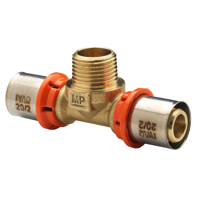 https://shop.ssp-products.at/media/image/product/7212/lg/pressfitting-uebergangs-t-stueck-mit-ag-26-3-x-3-4-x-26-3.jpg