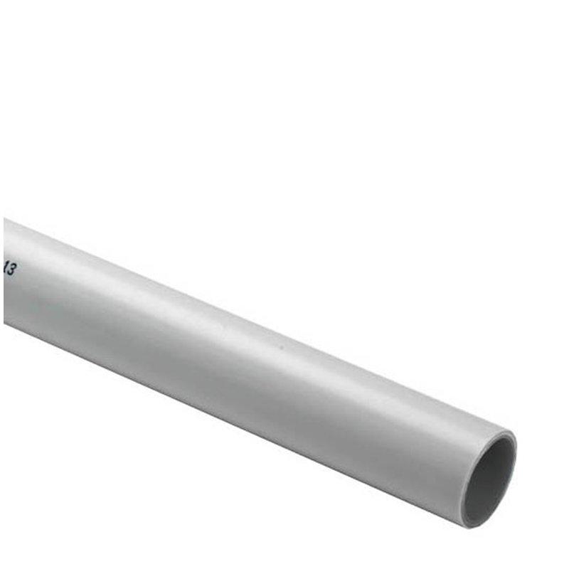 https://shop.ssp-products.at/media/image/product/7194/lg/mehrschichtverbundrohr-alpex-duo-fraenkische-40-35-alu-10mm-5-meter-stange.jpg