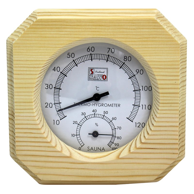 https://shop.ssp-products.at/media/image/product/1124/lg/thermo-hygrometer-aus005.jpg