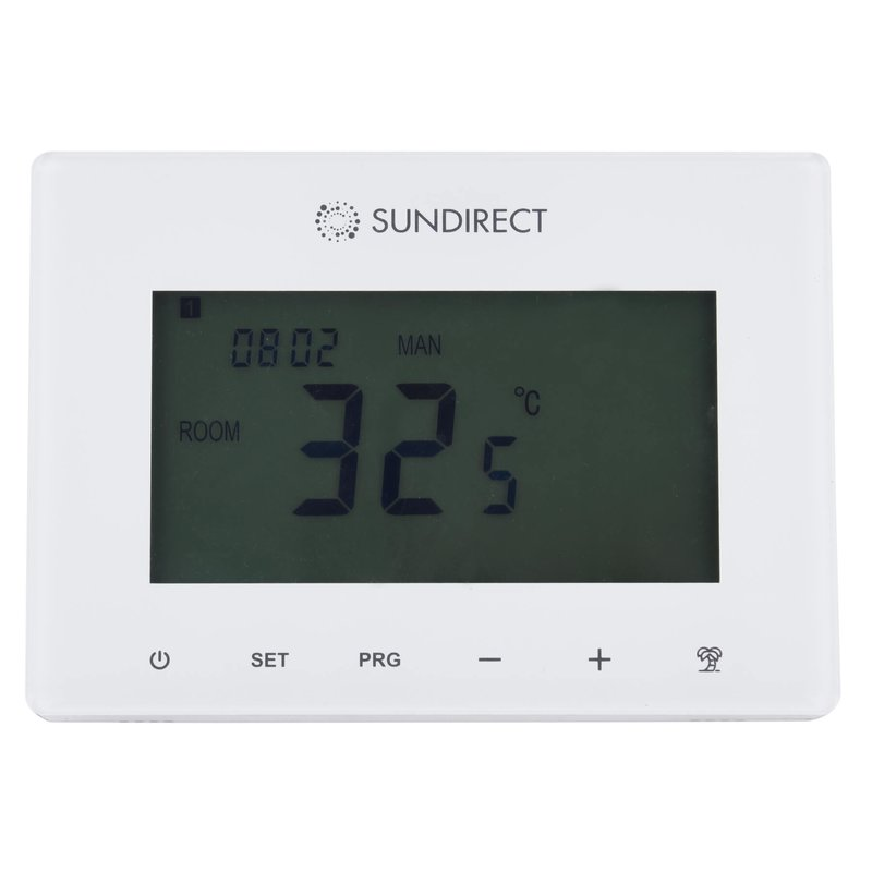 https://shop.ssp-products.at/media/image/product/5672/lg/ssp-smart-10-plus-funkthermostat-mit-wifi-und-app-alexa-bzw-google-home-.jpg