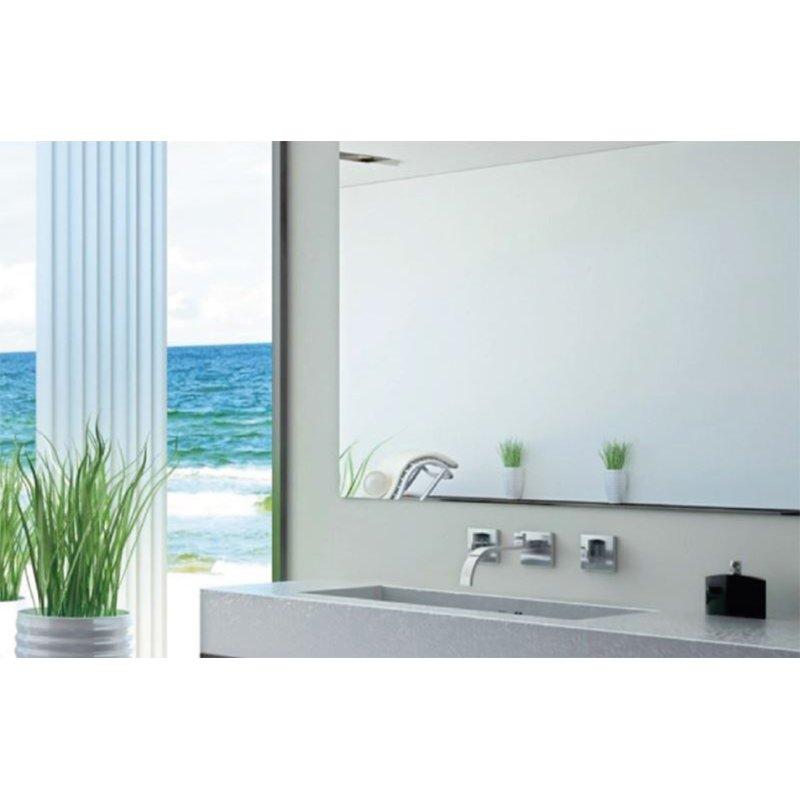 https://shop.ssp-products.at/media/image/product/703/lg/infrapro-spiegel-60100-500w.jpg