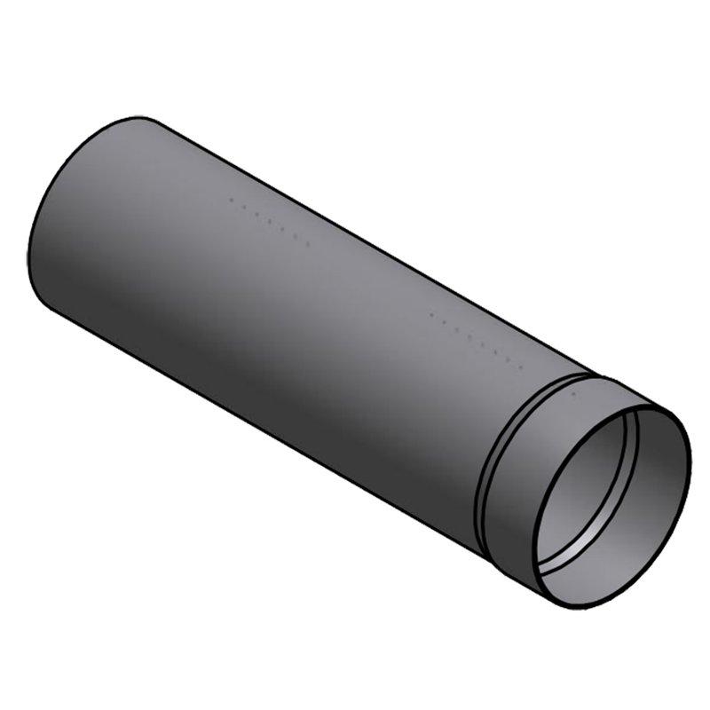 https://shop.ssp-products.at/media/image/product/224/lg/rauchrohr-dm200mm-500-mm-laenge-.jpg