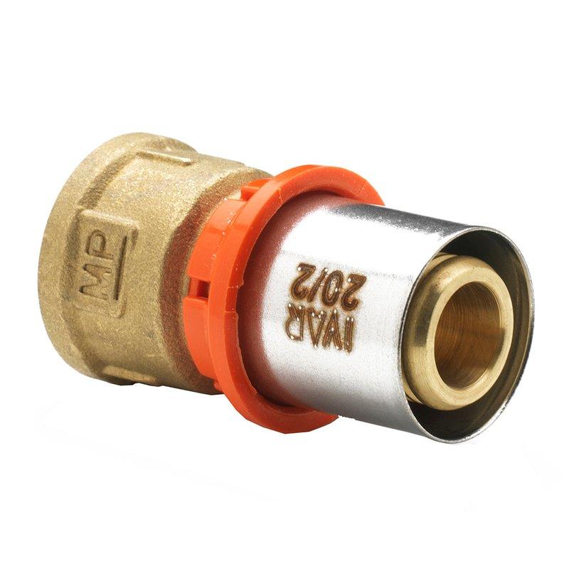 https://shop.ssp-products.at/media/image/product/7336/lg/pressfitting-uebergangsstueck-mit-ig-20-2-x-3-4.jpg